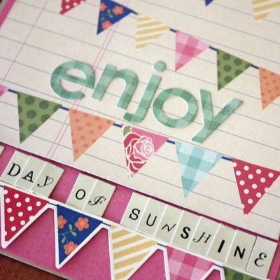 Enjoy-card-detail-robyn-600px