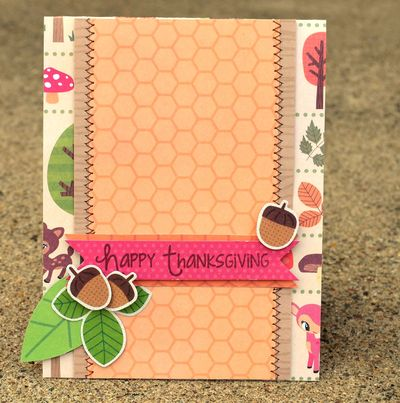 MAaron_My_Little_Shoebox_Oh_Deer_Thanksgiving_Card