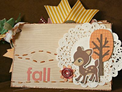 Jenifer_Cowles_MLS_Fall Mini