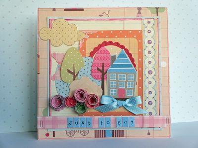 Beckie Dreyer card 4