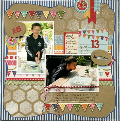 Mliedtke mls dec layout 13