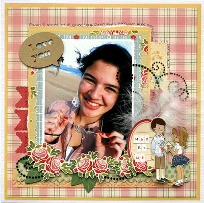 Mliedtke mls dec marry me layout