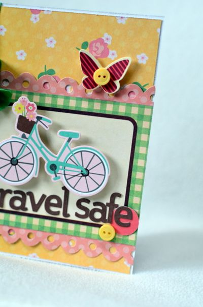 Travel safe vintage shop (3)