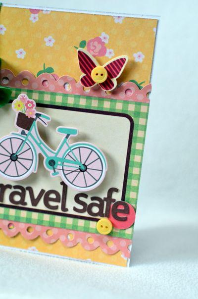 Travel safe vintage shop (3)