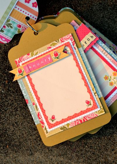 MAaron_My_Little_Shoebox_Tag_Book_2