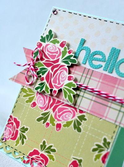 Hello- notebook card (2)