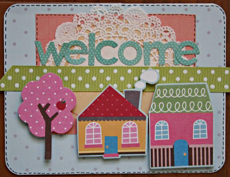 Jenifer_Cowles_MLS-Welcome