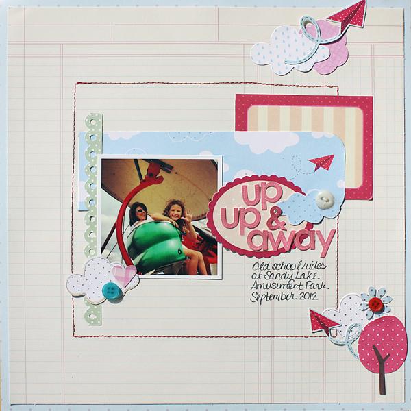 Upupandaway-robyn-layout-600px
