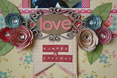 Jenifer_Cowles_MLS_lovealways cu