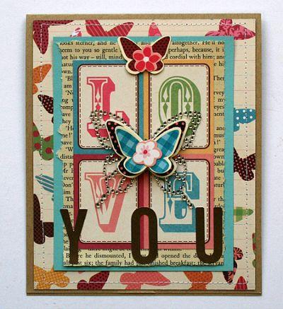 Mliedtke secret garden card