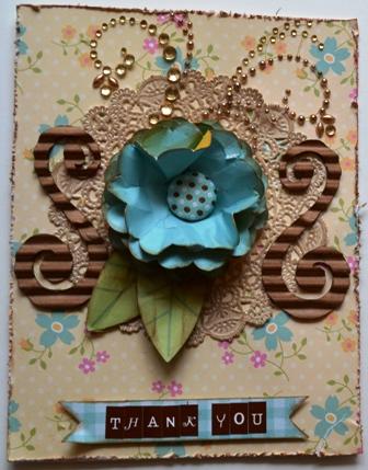 Card1LlindaOct