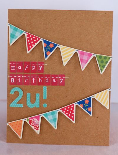 MLS-birthday card -kimber