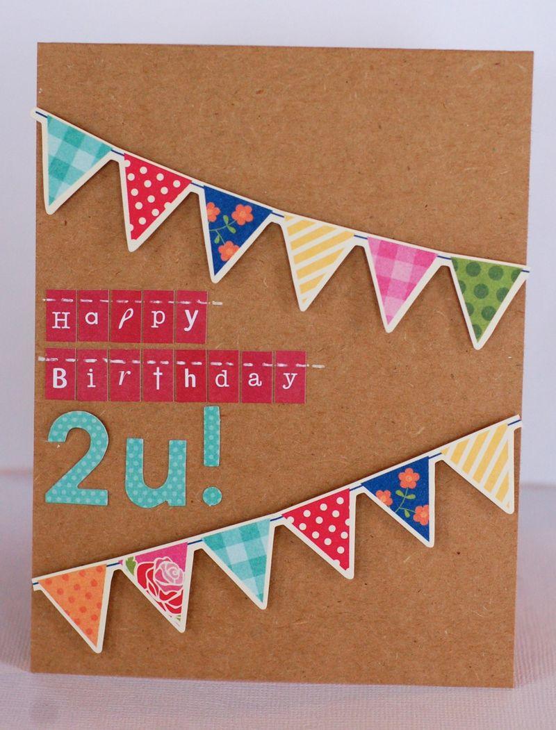 MLS-birthday card -kimber