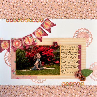 MAaron_My_Little_Shoebox_Secret_Garden_LO1