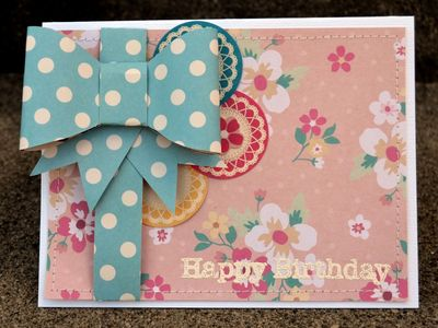 MAaron_My_Little_Shoebox_Secret_Garden_Card