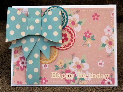 MAaron_My_Little_Shoebox_Secret_Garden_Card