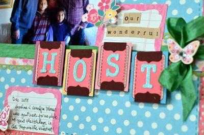 Host (2)
