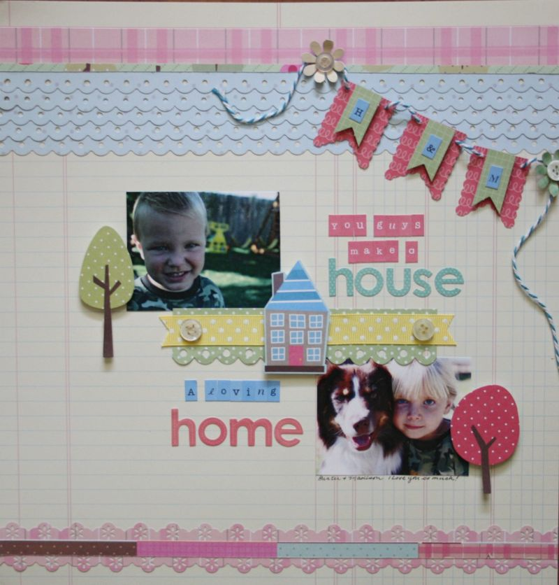 Jenifer_Cowles_MLS_Punches_house home layout