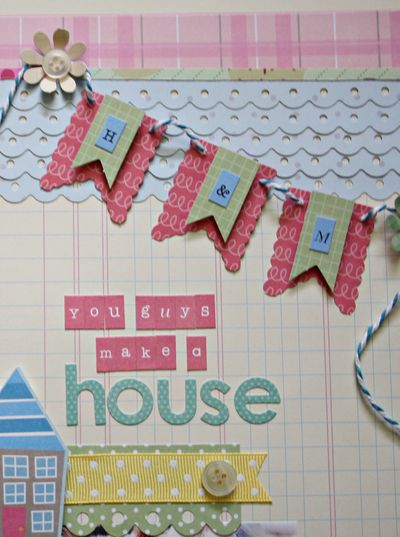 Jenifer_Cowles_MLS_Punches_house home layout cu 1