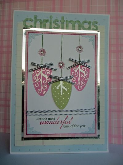 Beckie Dreyer Card 3