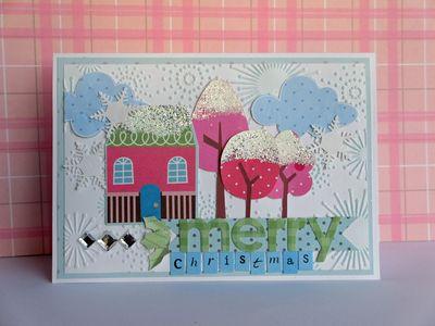 Card 2