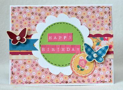 Happy birthday vintage shop (1)