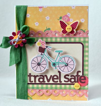 Travel safe vintage shop (1)