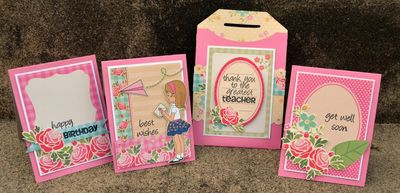MAaron_My_Little_Shoebox_Notebook_Card_Set