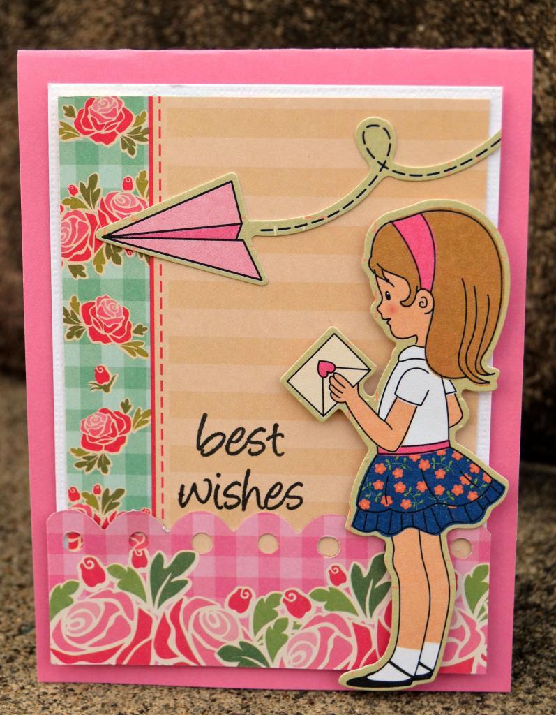 MAaron_My_Little_Shoebox_Notebook_Card_Set_2