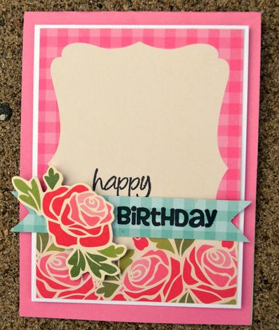 MAaron_My_Little_Shoebox_Notebook_Card_Set_3