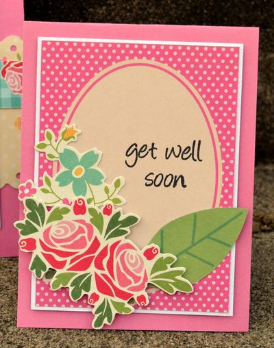 MAaron_My_Little_Shoebox_Notebook_Card_Set_4