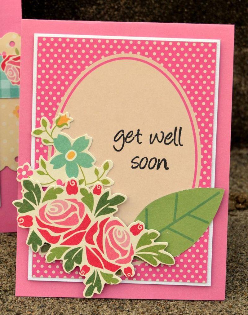 MAaron_My_Little_Shoebox_Notebook_Card_Set_4