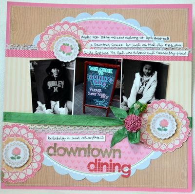 Downtown dining (1)
