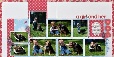 MAaron_Girl_And_Dog_MLS_zps1ab9dba2