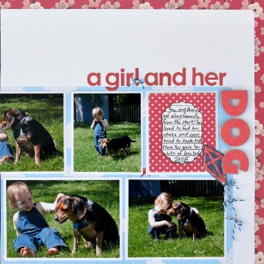 MAaron_Girl_And_Dog_MLS_2_zps9cdde574