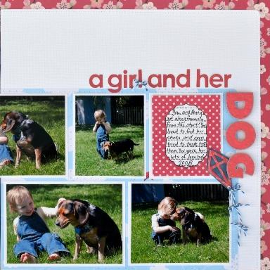 MAaron_Girl_And_Dog_MLS_2_zps9cdde574