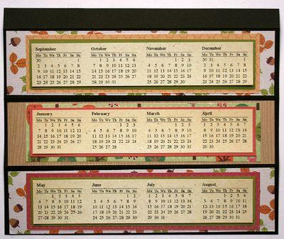 Mliedtke mls calendar 4