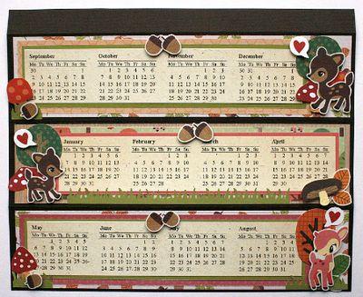 Mliedtke mls calendar 6