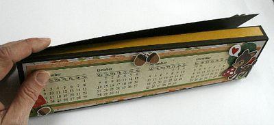 Mliedtke mls calendar 7