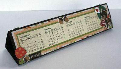 Mliedtke mls calendar 8